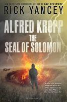Alfred Kropp The Seal of Solomon #2