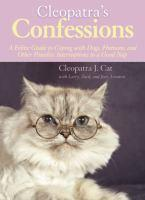 Cleopatra's Confessions