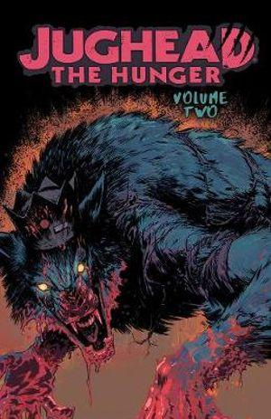 Jughead The Hunger Vol. 2