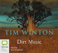 DIRT MUSIC MP3 AUDIO