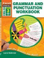 Year 3 Grammar & Punctuation Workbook