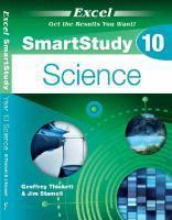 SmartStudy Year 10 Science