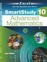 SmartStudy Year 10 Advanced Mathematics
