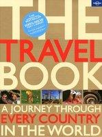 TRAVEL BOOK 2ND EDITION