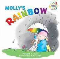 Science At Play Mollys Rainbow