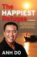 Happiest Refugee