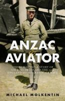 Anzac and Aviator