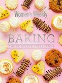 AWW Baking The Complete Collection