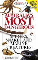 Australia's Most Dangerous Revised Edition
