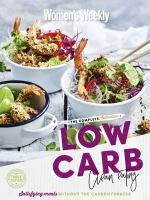 AWW Low Carb Clean Eating The Complete Collection