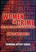 CIS Women in Crime