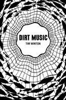 Dirt Music (Picador 40th)