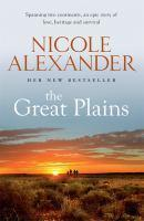 Great Plains The