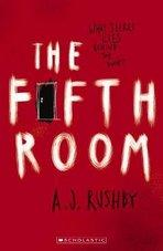 Fifth Room