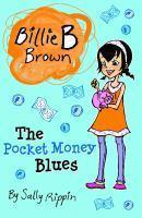 BILLIE B BROWN POCKET MONEY BLUES