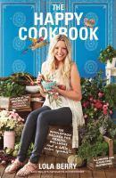 Happy Cookbook The