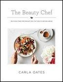 Beauty Chef The