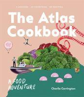 The Atlas Cookbook