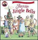 Aussie Jingle Bells 10th Anniversary Edition HB +