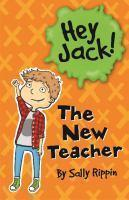 Hey Jack The Other Teacher