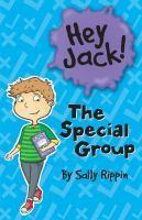 Hey Jack The Special Group