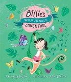 Billie's Wild Jungle Adventure