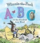Winnie the Pooh ABC in the Hundred Acre