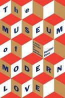 Museum of Modern Love