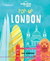 Pop-up London 1