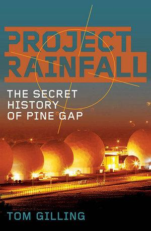 Project RAINFALL