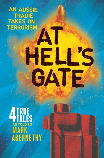 At Hell's Gate