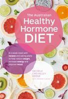 Australian Healthy Hormone Diet The The four-wee