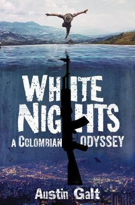 White Nights A Colombian Odyssey