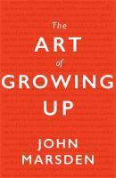 Art of Growing Up The