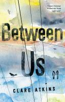 Between Us