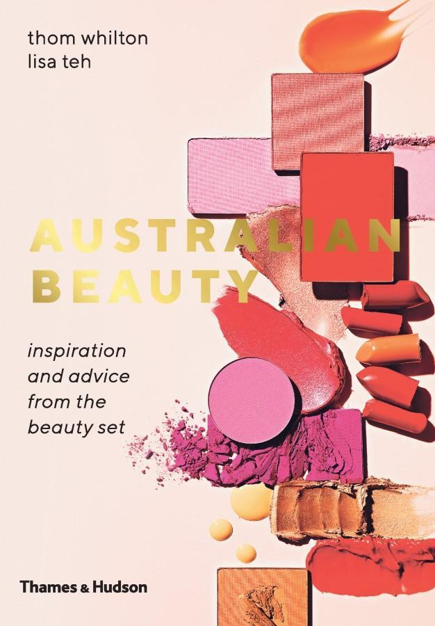 Australian Beauty Inspiration and advice from the