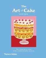 The Art of Cake