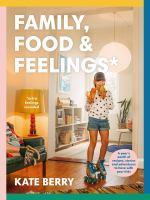 Family Food and Feelings