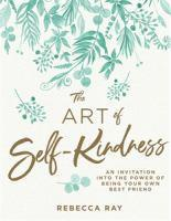 Art of Self-kindness The