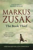 Book Thief The