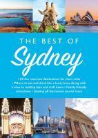 The Best of Sydney