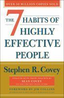 7 Habits of Highly Effective People Revised and U