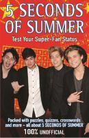 5 Seconds of Summer Test Your Super-fan Status