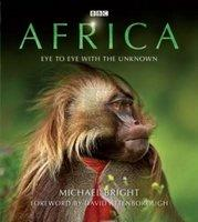 Africa Eye to Eye with the Unknown