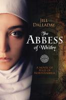 The Abbess of Whitby