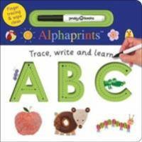 ABC alphaprints