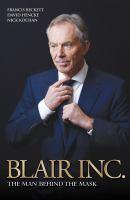 blair inc