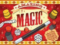 Amazing Magic