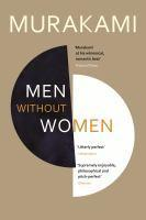Men Without Women Stories