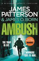 Ambush (Michael Bennett)